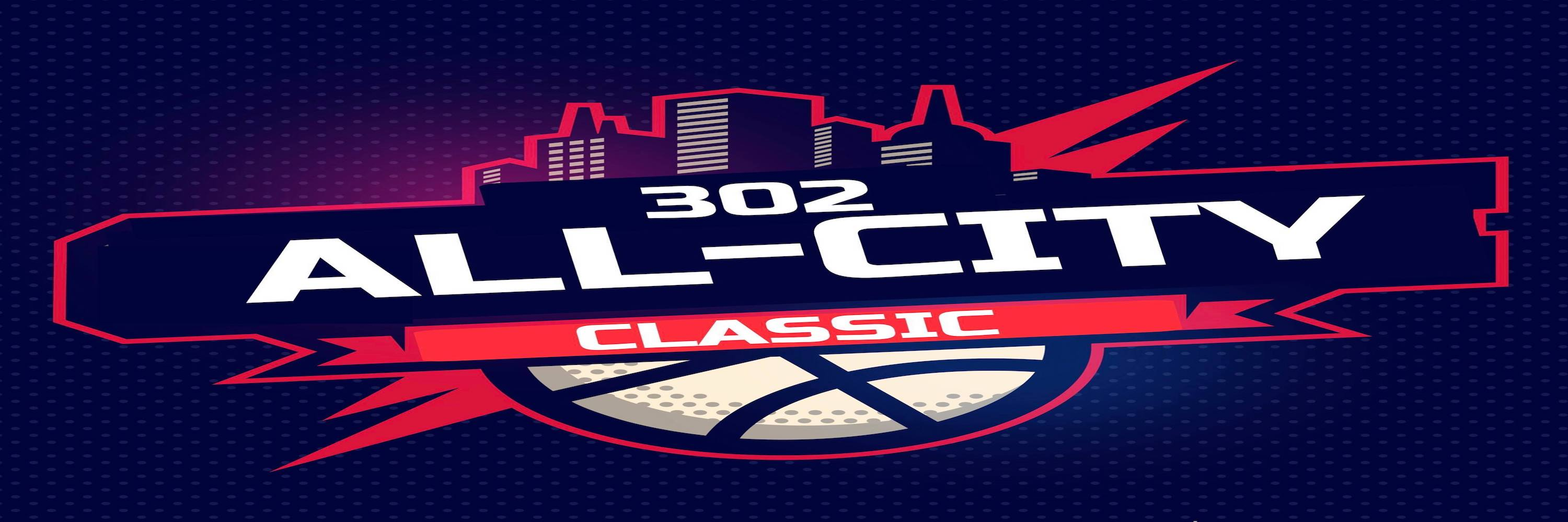 All-City Classic 302 Legends League